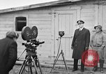 Image of photo sound interview United States USA, 1930, second 10 stock footage video 65675054674