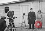Image of photo sound interview United States USA, 1930, second 11 stock footage video 65675054674