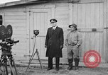 Image of photo sound interview United States USA, 1930, second 12 stock footage video 65675054674