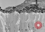 Image of Memorial Dedication Ceremony Gibraltar United Kingdom, 1934, second 6 stock footage video 65675054676