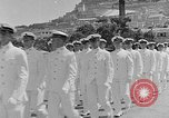 Image of Memorial Dedication Ceremony Gibraltar United Kingdom, 1934, second 8 stock footage video 65675054676