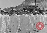 Image of Memorial Dedication Ceremony Gibraltar United Kingdom, 1934, second 9 stock footage video 65675054676