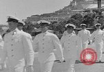 Image of Memorial Dedication Ceremony Gibraltar United Kingdom, 1934, second 12 stock footage video 65675054676