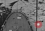 Image of US Coast Guard Icebreaker Alaska USA, 1934, second 10 stock footage video 65675054677
