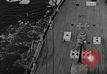Image of US Coast Guard Icebreaker Alaska USA, 1934, second 11 stock footage video 65675054677