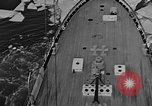 Image of US Coast Guard Icebreaker Alaska USA, 1934, second 12 stock footage video 65675054677