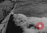 Image of US Coast Guard Atlantic Ocean, 1934, second 6 stock footage video 65675054678