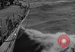 Image of US Coast Guard Atlantic Ocean, 1934, second 7 stock footage video 65675054678