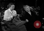 Image of Eleanor Roosevelt Washington DC USA, 1936, second 3 stock footage video 65675054684