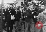 Image of World War II United Kingdom, 1943, second 4 stock footage video 65675054687