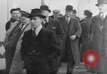 Image of World War II United Kingdom, 1943, second 6 stock footage video 65675054687