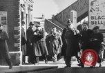 Image of World War II United Kingdom, 1943, second 8 stock footage video 65675054687