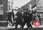Image of World War II United Kingdom, 1943, second 9 stock footage video 65675054687