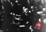 Image of Winston Churchill United Kingdom, 1943, second 3 stock footage video 65675054688