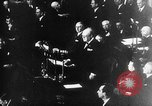 Image of Winston Churchill United Kingdom, 1943, second 4 stock footage video 65675054688