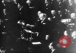 Image of Winston Churchill United Kingdom, 1943, second 8 stock footage video 65675054688