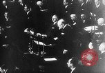 Image of Winston Churchill United Kingdom, 1943, second 11 stock footage video 65675054688