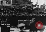 Image of Winston Churchill Atlantic Ocean, 1941, second 2 stock footage video 65675054695