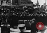 Image of Winston Churchill Atlantic Ocean, 1941, second 3 stock footage video 65675054695