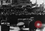 Image of Winston Churchill Atlantic Ocean, 1941, second 4 stock footage video 65675054695
