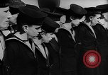 Image of Winston Churchill Atlantic Ocean, 1941, second 6 stock footage video 65675054695