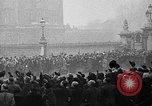 Image of motor carriage London England United Kingdom, 1935, second 6 stock footage video 65675054702