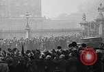 Image of motor carriage London England United Kingdom, 1935, second 7 stock footage video 65675054702