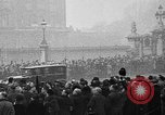Image of motor carriage London England United Kingdom, 1935, second 8 stock footage video 65675054702