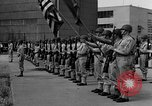 Image of General Charles De Gaulle Washington DC USA, 1944, second 9 stock footage video 65675054735