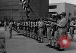 Image of General Charles De Gaulle Washington DC USA, 1944, second 10 stock footage video 65675054735
