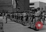 Image of General Charles De Gaulle Washington DC USA, 1944, second 11 stock footage video 65675054735