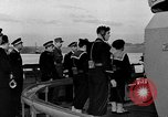 Image of General Charles De Gaulle Algiers Algeria, 1944, second 1 stock footage video 65675054736