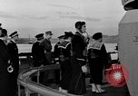 Image of General Charles De Gaulle Algiers Algeria, 1944, second 2 stock footage video 65675054736