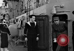 Image of General Charles De Gaulle Algiers Algeria, 1944, second 12 stock footage video 65675054736