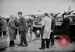 Image of General Charles de Gaulle Washington DC USA, 1946, second 5 stock footage video 65675054739