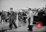 Image of General Charles de Gaulle Washington DC USA, 1946, second 6 stock footage video 65675054739