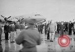 Image of General Charles de Gaulle Washington DC USA, 1946, second 10 stock footage video 65675054739