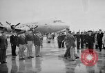 Image of General Charles de Gaulle Washington DC USA, 1946, second 11 stock footage video 65675054739