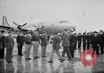 Image of General Charles de Gaulle Washington DC USA, 1946, second 12 stock footage video 65675054739