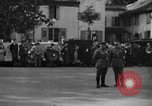 Image of conference in France France, 1949, second 2 stock footage video 65675054740