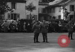 Image of conference in France France, 1949, second 3 stock footage video 65675054740