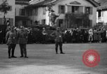 Image of conference in France France, 1949, second 5 stock footage video 65675054740