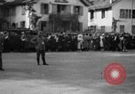 Image of conference in France France, 1949, second 6 stock footage video 65675054740