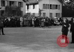 Image of conference in France France, 1949, second 7 stock footage video 65675054740