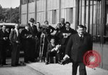Image of conference in France France, 1949, second 12 stock footage video 65675054740