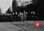 Image of General Charles De Gaulle Toulon France, 1944, second 9 stock footage video 65675054744