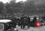 Image of General Charles De Gaulle Paris France, 1944, second 4 stock footage video 65675054749