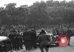 Image of General Charles De Gaulle Paris France, 1944, second 6 stock footage video 65675054749