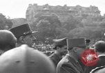 Image of General Charles De Gaulle Paris France, 1944, second 9 stock footage video 65675054749