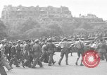 Image of General Charles De Gaulle Paris France, 1944, second 10 stock footage video 65675054749